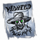 Icon Inventory Quest M14 Wantedposter Scarecrow.png