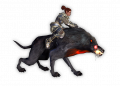 Preview Large Mount Hellhound 01.png