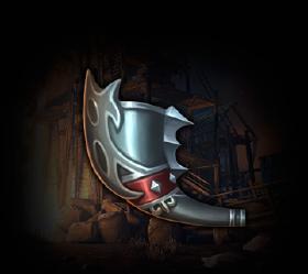 Siege of Neverwinter - Official Neverwinter Wiki