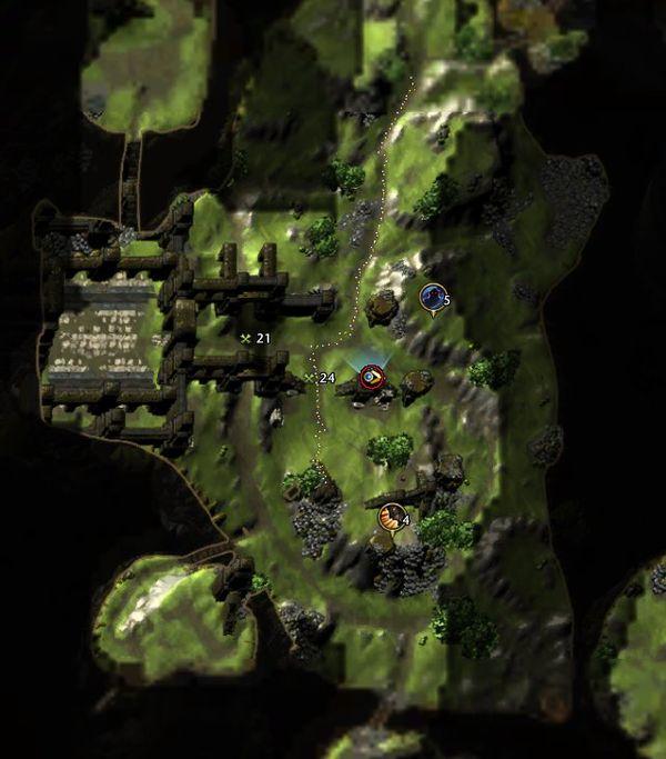 Spinward-map3.jpg