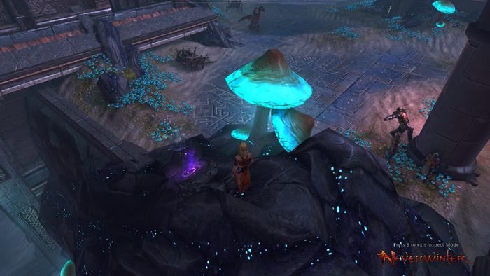 The Mushroomfields.bmp