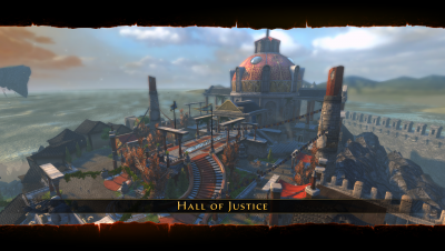Hall of Justice Scrying Stone view.png