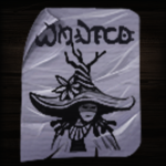 Icon Inventory Quest M14 Wantedposter Witch Large.png