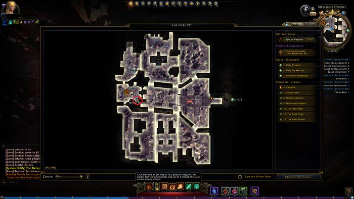The Merchant District 2.bmp