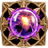 Icon Inventory Enchantment Tymora T12 01.png