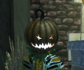 NW Pumpkin Mask.png