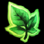 Icons Powers Feat Herbalism 01.png