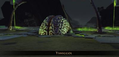 Yshiggol.jpg