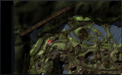 Grimhollow Scrying Stone Map.png