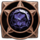 Icon Inventory Enchantment BlackIce T7 01.png