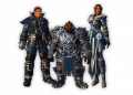 Preview Large Dye Pack Paragon Noble.png
