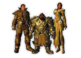 Preview Large Dye Pack Mercurial Gold.png