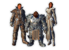 Preview Large Dye Pack Winterwolf.png