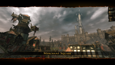 Merchant Square Scrying Stone View.png