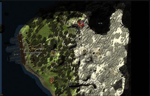 Lonelywood Map2.png