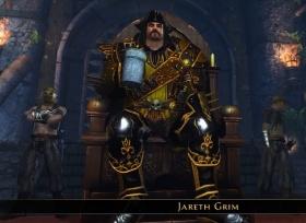 Jareth Grim.jpg