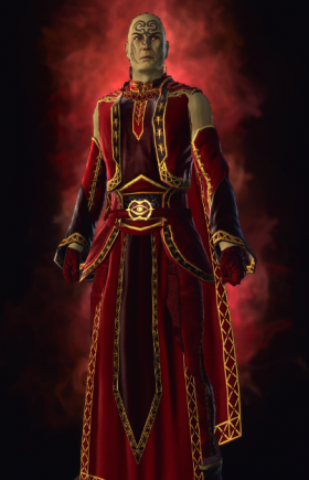 Red Wizard.png