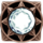 Icon Inventory Enchantment SilverGlyph T11 01.png