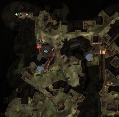 Tower District-Fallen Tower Tavern-MAP.jpg
