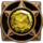 Icon Inventory Enchantment Radiantsigil T7 01.png