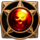 Icon Inventory Enchantment Ruthless T7 01.png