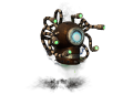 Preview Large Mount Beholdertankmini.png