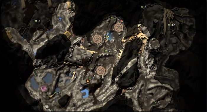Dread Ring Scrying Stone Map 2.jpg