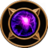 Icon Inventory Enchantment Vicious T6 01.png