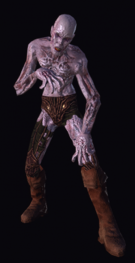 Zombie Rotter.png