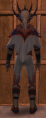 NW Cult of the Dragon Male Back.png