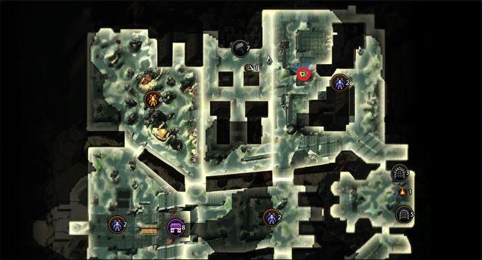 Gauntlgrym Scrying Stone Map 1.jpg
