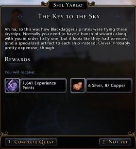 The Key to the Sky2.jpg