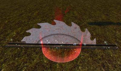 Blaze shown.jpg
