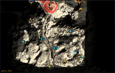 Icewind Pass Scrying Stone Map 2.png