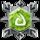 Icon Inventory Runestone Serene T13 01.png