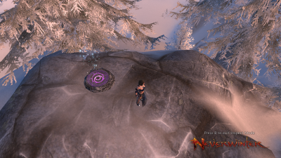 Icewind Pass Scrying Stone 2.png