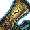 Icons Inventory Misc Scroll Identify T3 01 Bound.png