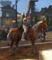 Brindle Horse.jpg