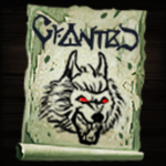 Icon Inventory Quest M14 Wantedposter Werewolf 01 Large.png