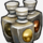 Inventory Consumables Dye Pack Coppersmith.png