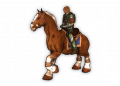 Preview Large Mount Horse Uncommon Clydesdale 01.png