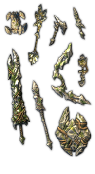 Collection Content Foreground Elementalevil Earthweapons.png