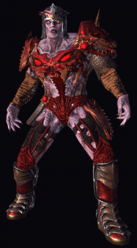 Battle Wight.png