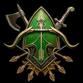 Hunter Ranger - Official Neverwinter Wiki