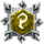 Icon Inventory Runestone Profane T14 01.png