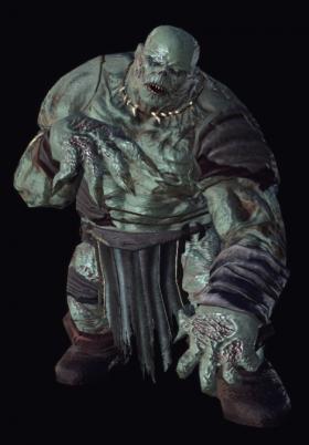 Zombie Hulk.png