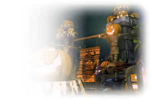 Collection Content Foreground Events Halloween.png