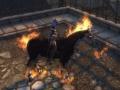 Heavy Inferno Nightmare.jpg