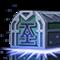 Icon Lockbox Acquiredtreasure.png
