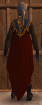 NW Cloak of the Guardian of Neverwinter.png